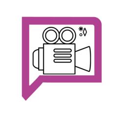 Jetzt anmelden: Mini-Medien-Sommer-Feriencamp 2021!